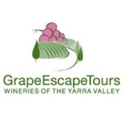 GrapeEscape2